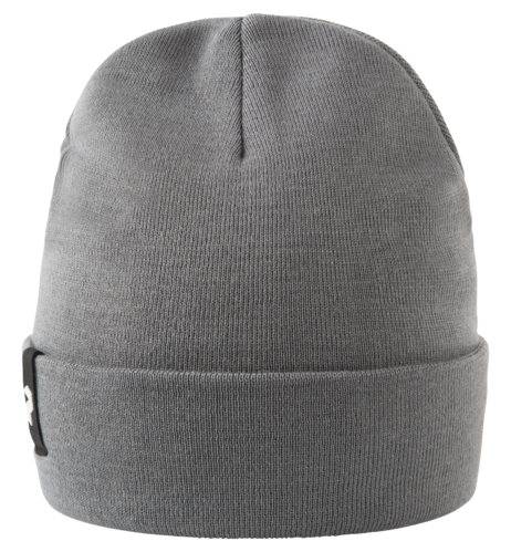 Peak Performance Switch Hat Mütze Grau