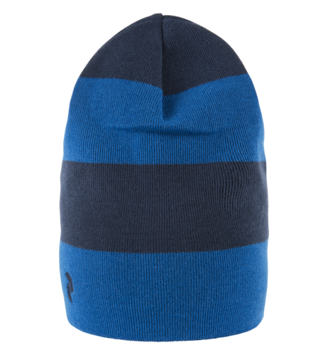 Peak Performance Pipeline Hat Mütze Hero Blue