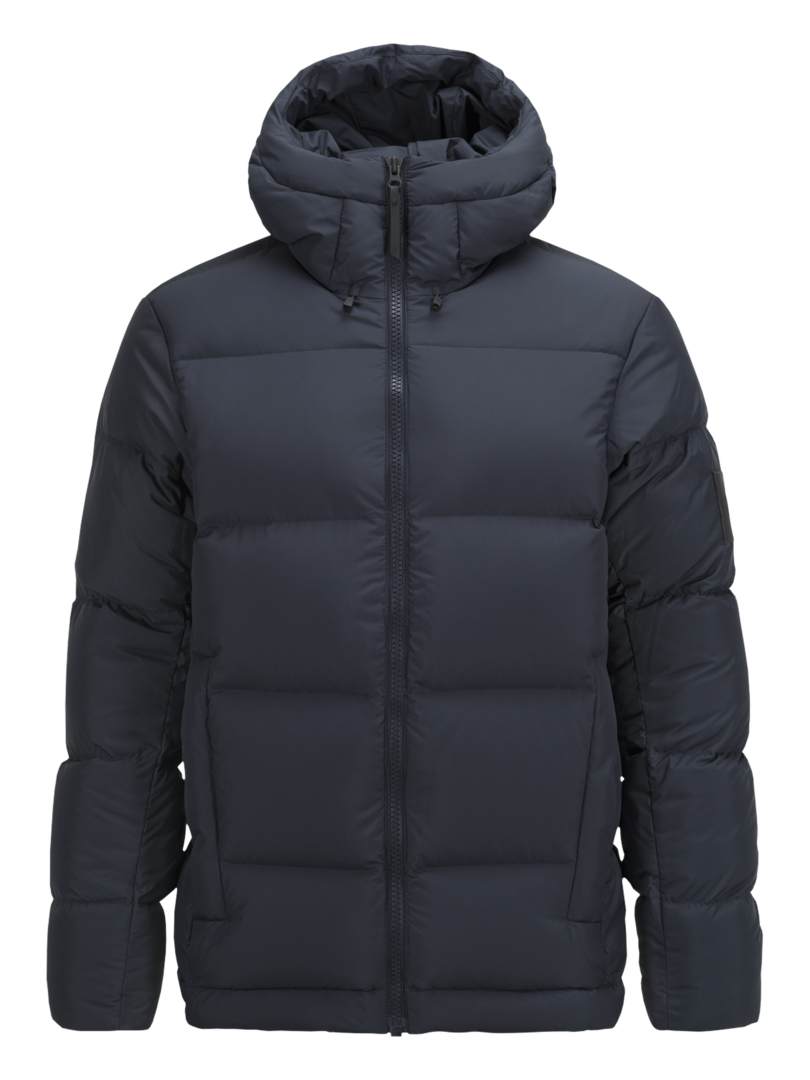 hoch gelobt zum halben Preis am besten bewertet neuesten Peak Performance Division Jacket - buy online