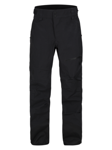 Peak Performance Alpine GTX® Skihose Herren