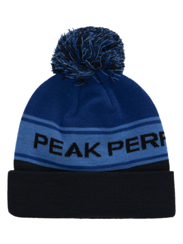 Peak Performance Pow Mütze Unisex