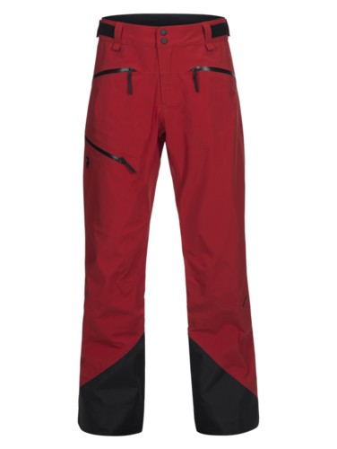 super popular 46e02 01a89 Bottoms - buy online at Telemarkstore