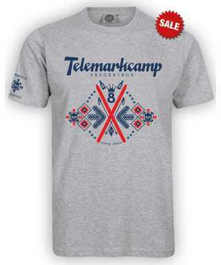 TCE Shirt 2014 Damen