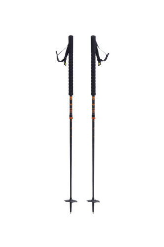 Black Crows Duos Freebird Pole