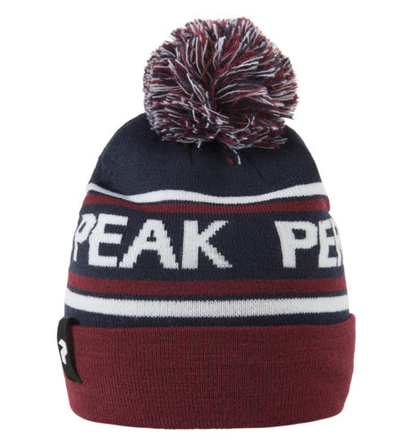 Peak Performance Pow Hat Mütze Mount Blue