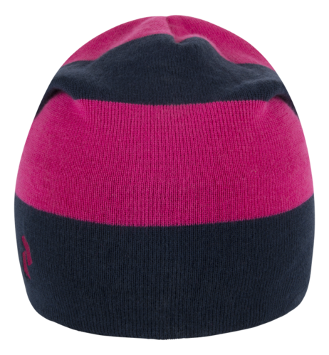 Peak Performance Pipeline Hat Mütze Mount Blue